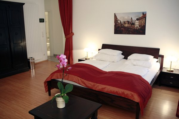 La Scala Apartments - фото 4