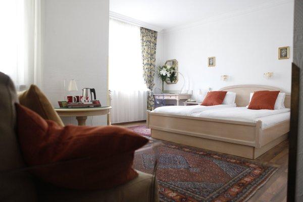 Hotel Arkadenhof - фото 1