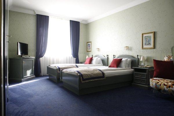 Hotel Arkadenhof - фото 2