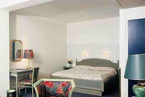 Hotel Arkadenhof - фото 4