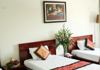 Отзывы Indochina Airport Hotel, 2 звезды