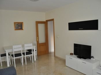Apartamentos Kasa25 Gerona - фото 1