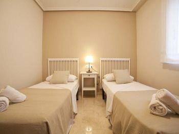 Apartamentos Kasa25 Gerona - фото 13