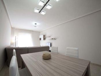 Apartamentos Kasa25 Gerona - фото 15