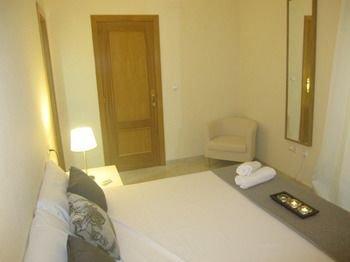 Apartamentos Kasa25 Gerona - фото 3