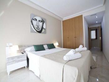Apartamentos Kasa25 Gerona - фото 6