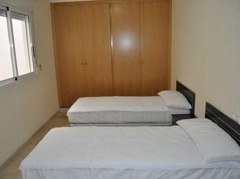 Apartamentos Kasa25 Gerona - фото 8