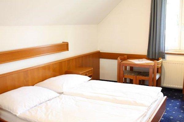 Hotel Mullner - фото 29