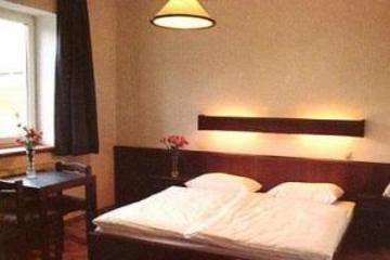 Hotel Mullner - фото 1
