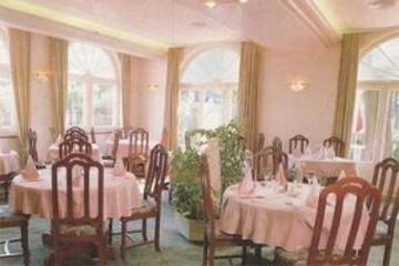 Hotel Mullner - фото 2
