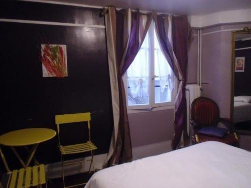 Hotel De Lille Louvre - фото 2