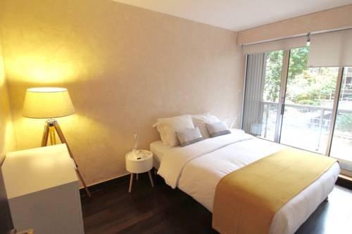 Short Stay Paris Apartments - фото 2