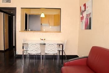 Short Stay Paris Apartments - фото 8