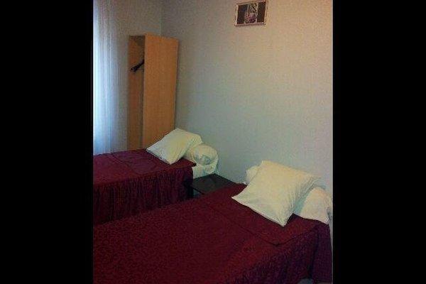 FM Hotel - фото 6