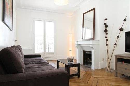 Private Apartment - Paris Centre - Notre Dame -16 - фото 1