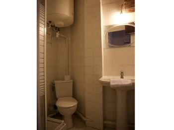 Montmartre Apartments Audran - фото 13