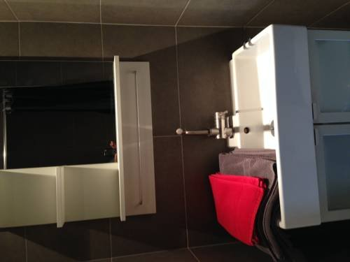 Residence Clignancourt - фото 7