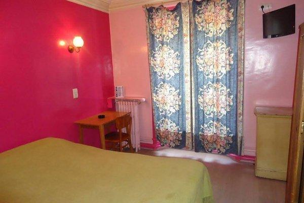 Hotel des Belges - фото 1