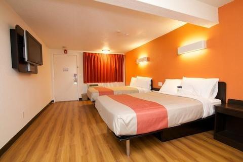 Photo of Motel 6-Bremerton, WA