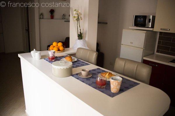 Holiday home Casa vacanze Blasco - фото 1