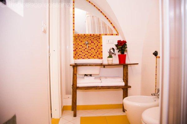 Holiday home Casa vacanze Blasco - фото 11