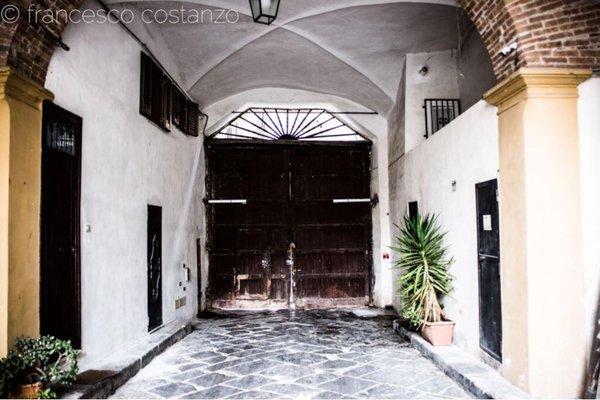 Holiday home Casa vacanze Blasco - фото 14