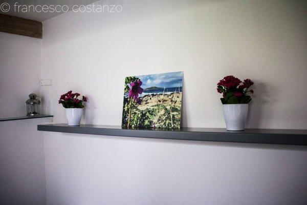Holiday home Casa vacanze Blasco - фото 5
