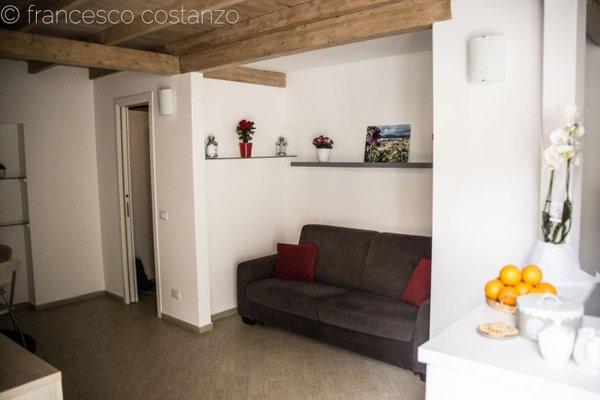 Holiday home Casa vacanze Blasco - фото 6