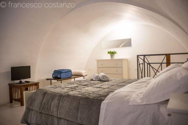 Holiday home Casa vacanze Blasco - фото 9