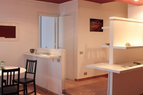 """Apartment Casa Vacanze """"da Max"""" - фото 13"""