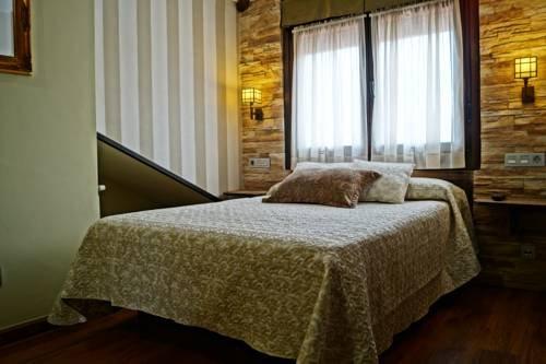 CimaVilla Rooms - фото 50