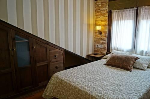 CimaVilla Rooms - фото 1