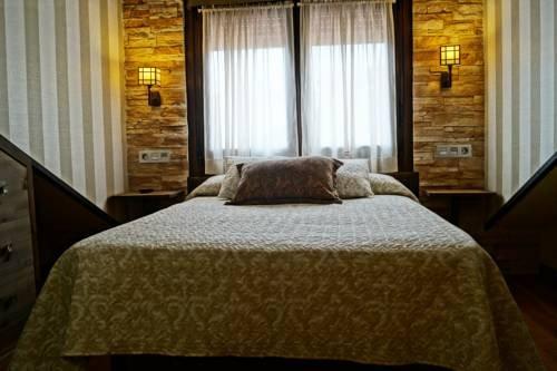 CimaVilla Rooms - фото 2