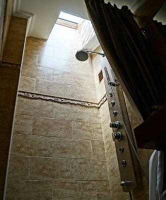 CimaVilla Rooms - фото 21