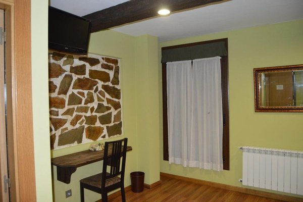 CimaVilla Rooms - фото 22