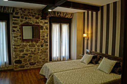 CimaVilla Rooms - фото 3