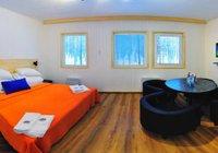 Отзывы Шишки на Лампушке — Финская Калевала