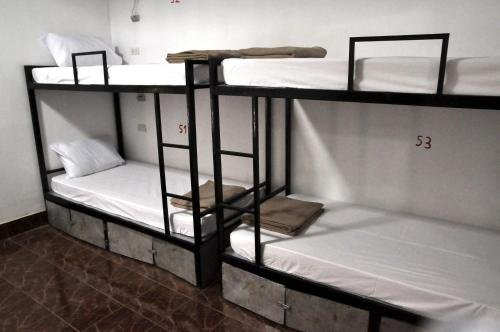 Dream Home Hostel 1 - фото 3