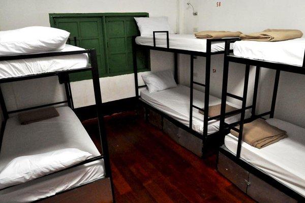 Dream Home Hostel 1 - фото 5