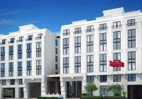 Отзывы Mövenpick Hotel Sukhumvit 15 Bangkok, 5 звезд