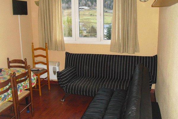 Apartamentos Tarter Classic 3000 - фото 2