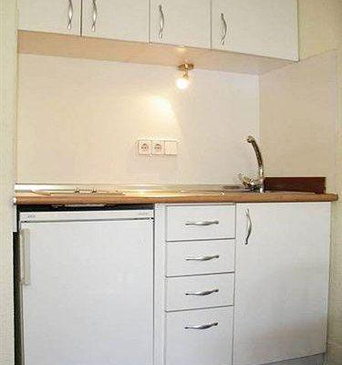 Apartamentos Tarter Classic 3000 - фото 7