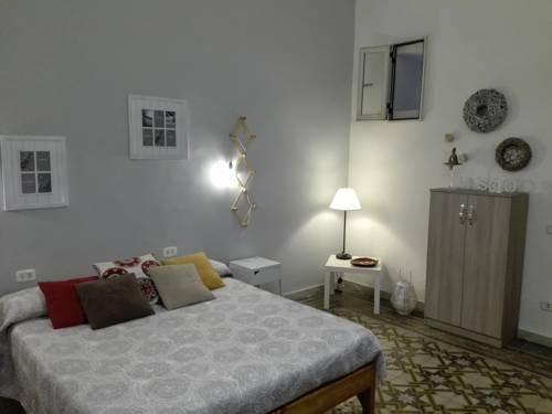 Blanco's home - фото 2