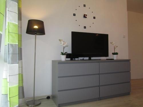 Apartamenty Bursztynowe w Kolobrzegu Sun&Relax - фото 19