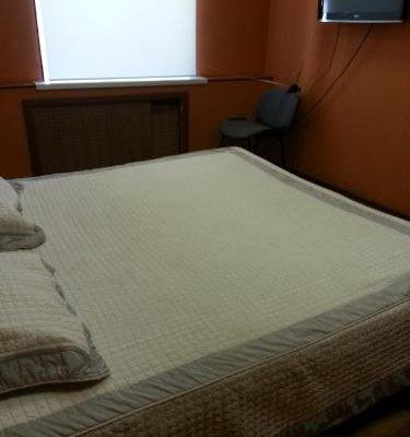 Avtovokzal Mini Hotel - фото 10