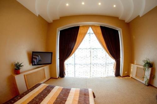 Avtovokzal Mini Hotel - фото 13