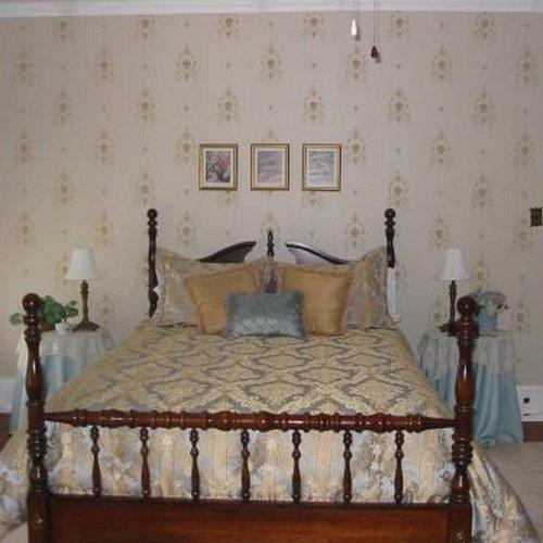 Photo of Mountain Laurel Bed & Breakfast