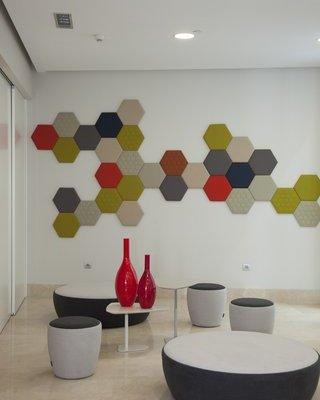 Hotel Gelmirez - фото 4