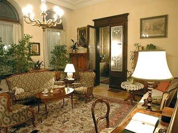Hotel Apartment Rothensteiner - фото 16