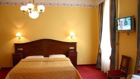 Hotel Apartment Rothensteiner - фото 2
